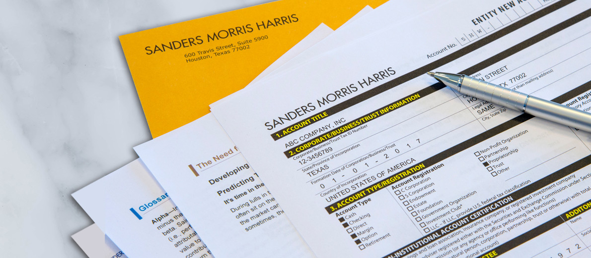 SMH Documents